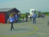 Medientag NFZ 29.6.2011 050fav