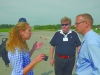 Medientag NFZ 29.6.2011 055fav