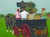 Medientag NFZ 29.6.2011 063fav