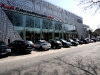 audizentrum-9-4-2011-050