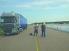 Medientag NFZ 29.6.2011 504fav