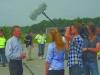 Medientag NFZ 29.6.2011 756fav