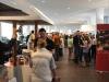audizentrum-9-4-2011-191