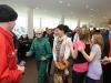 audizentrum-9-4-2011-285
